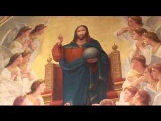 Embedded thumbnail for Во время Великого Поста -- совершаем сугубые дела милосердия...