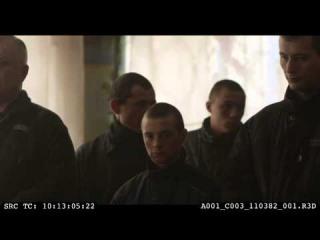 Embedded thumbnail for Православная Миссия Одигитрия